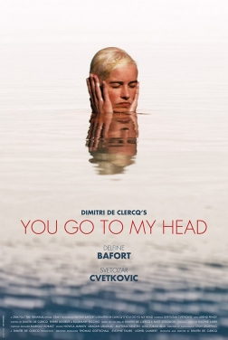 You Go to My Head (2020)