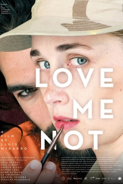 Love Me Not (2019)