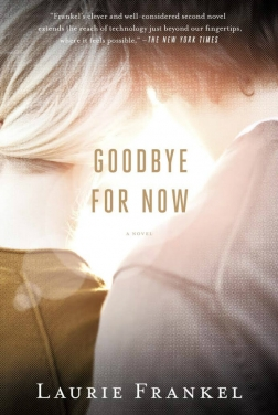 Goodbye for now (2022)
