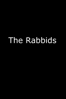The Rabbids (2020)