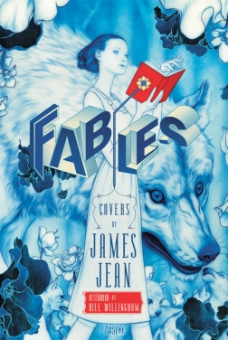 Fables (2026)