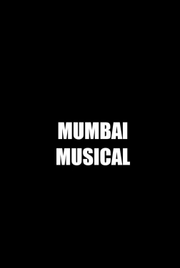 Untitled Kevin Lima Bollywood Musical (2022)