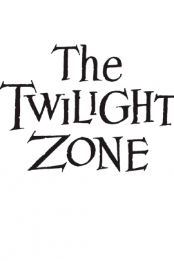 The Twilight Zone (2024)