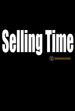 Selling time (2027)